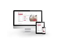 realizare-magazin-online-responsive