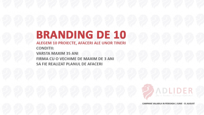 branding-10