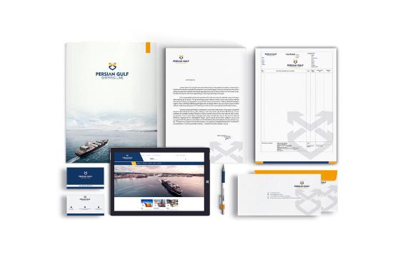 identitate-vizuala-firma-transport-maritim