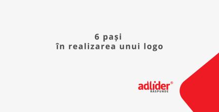 pasi-realizare-logo