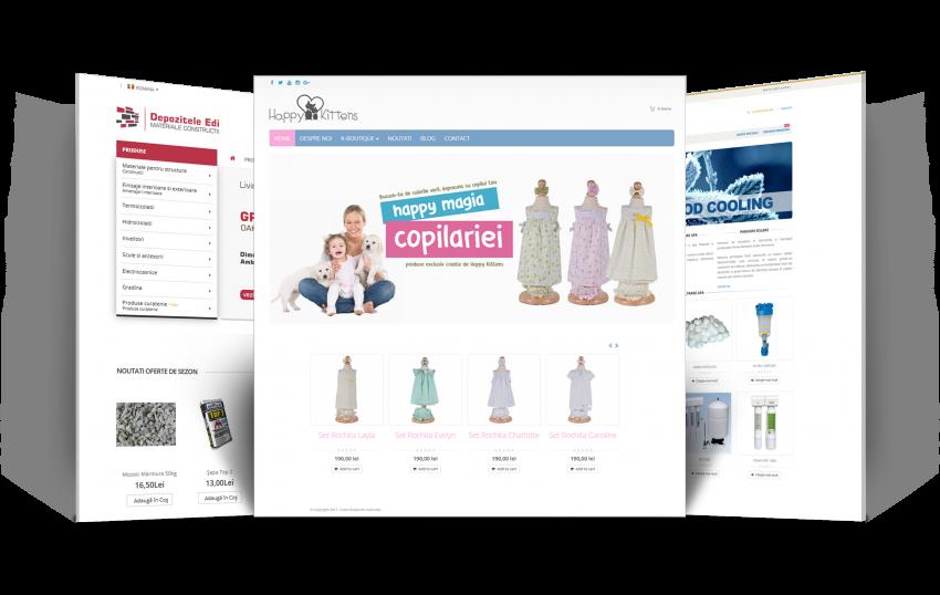 realizare-magazin-online
