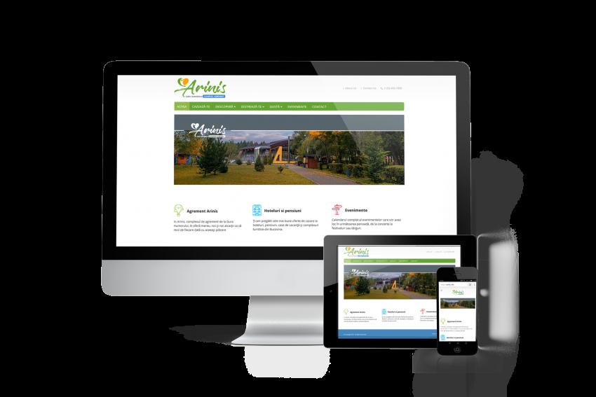 servicii-web-design