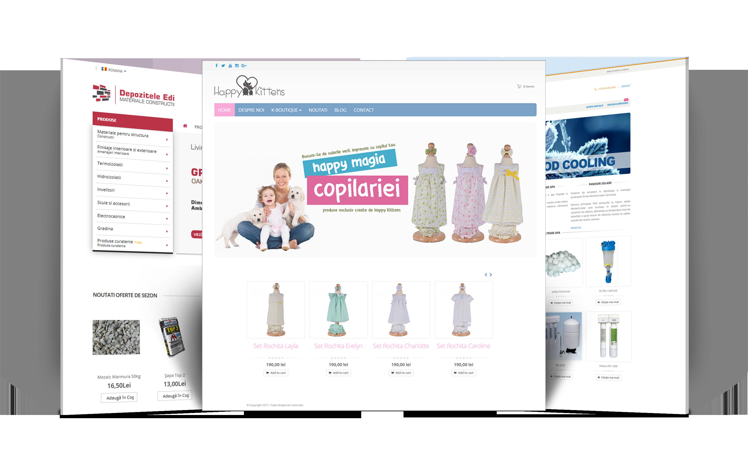 web-design-magazin-online