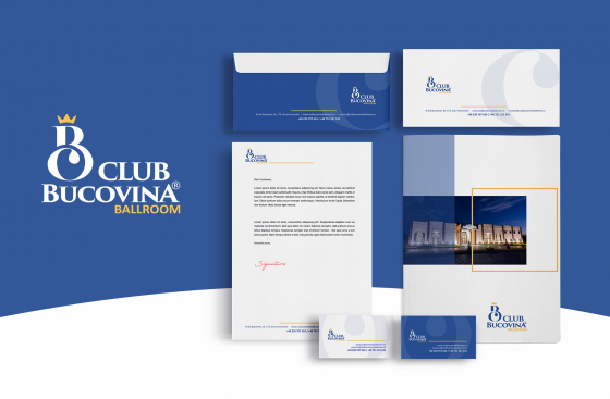 branding-ballroom-club-bucovina