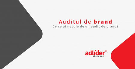 audit-brand