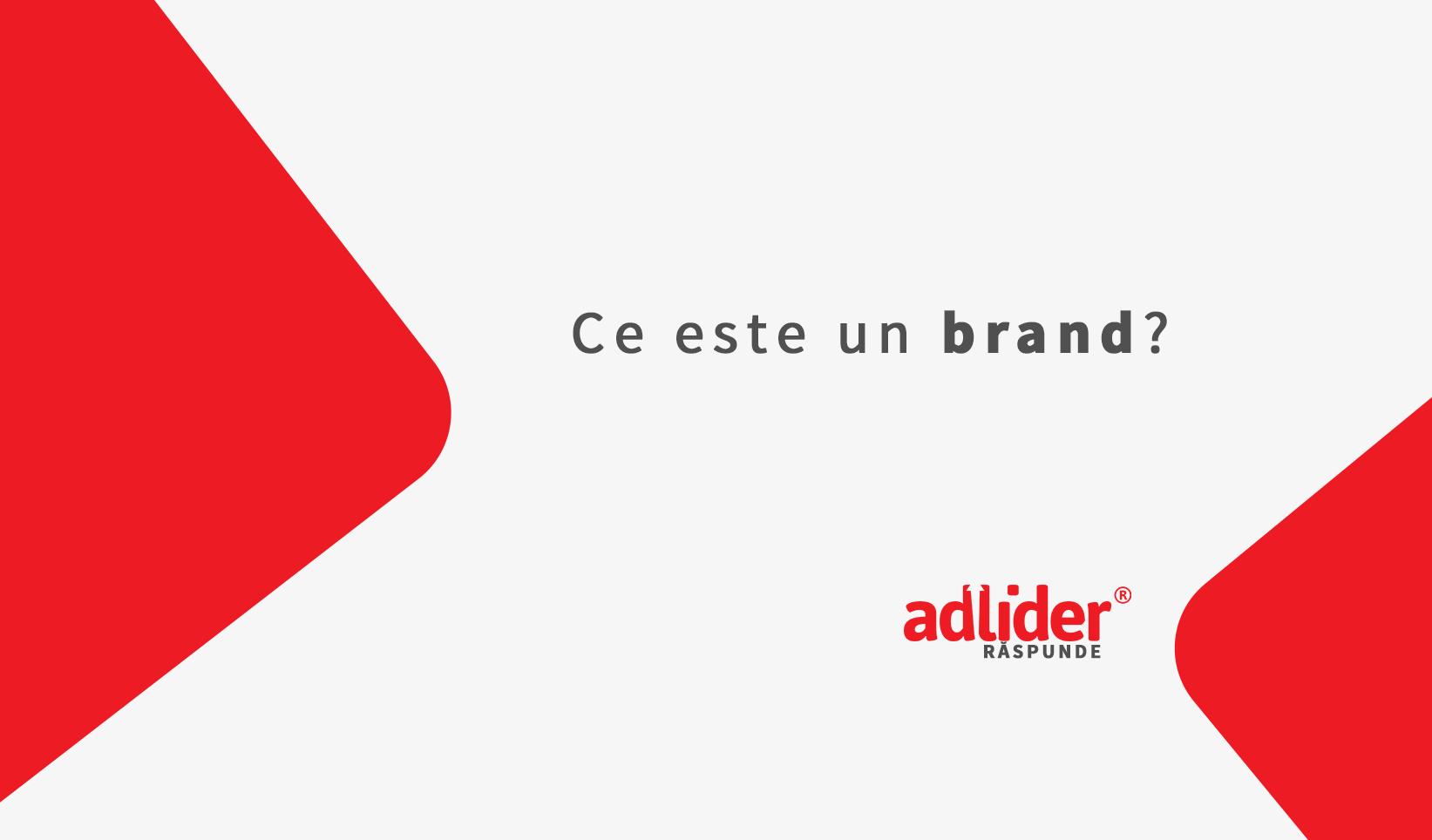 brand-firma-branding