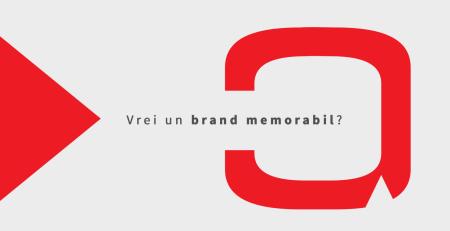 brand-memorabil