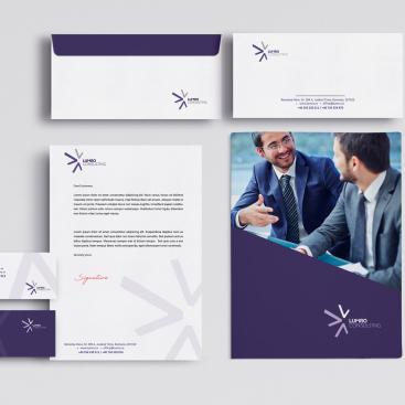 branding-firma-consultanta-contabilitate
