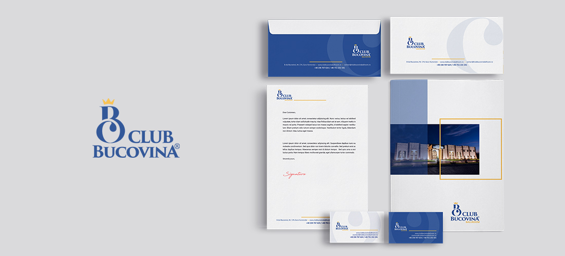 branding-firma