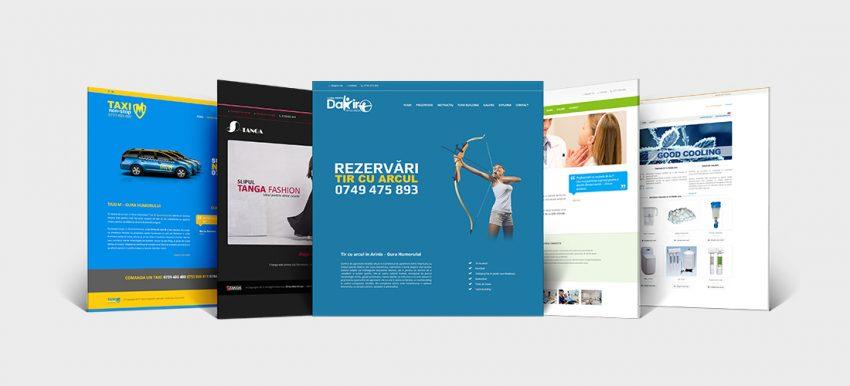 branding-online