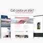 cat-costa-un-site-web