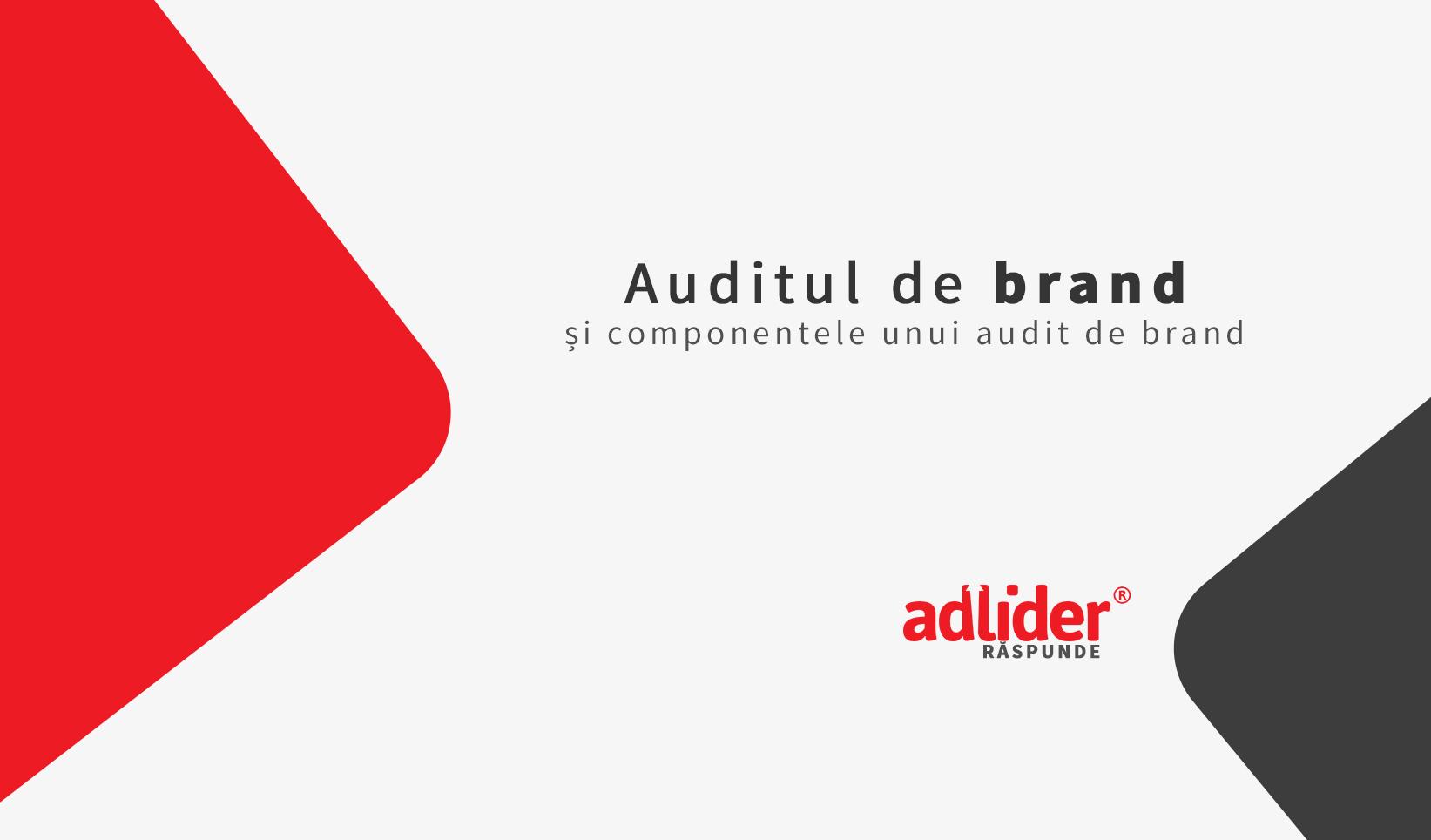 componente-audit-brand