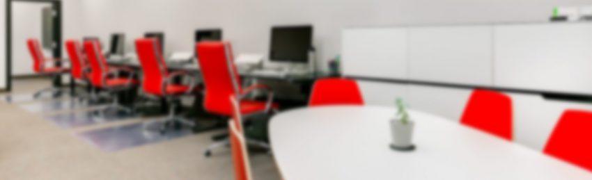 firma-web-design-adlider