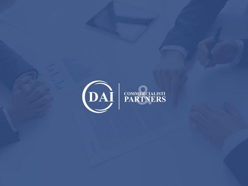 identitate-vizuala-firma-consultanta