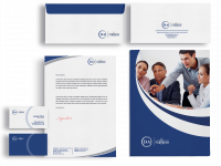 servicii-branding-firma