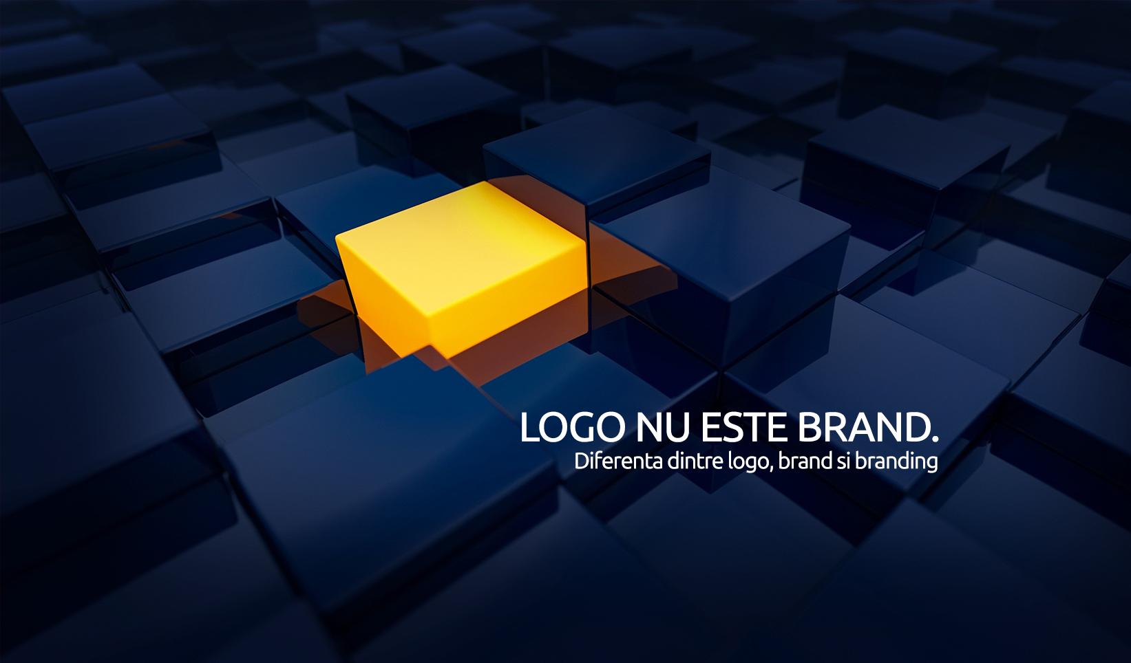 logo-brand-branding