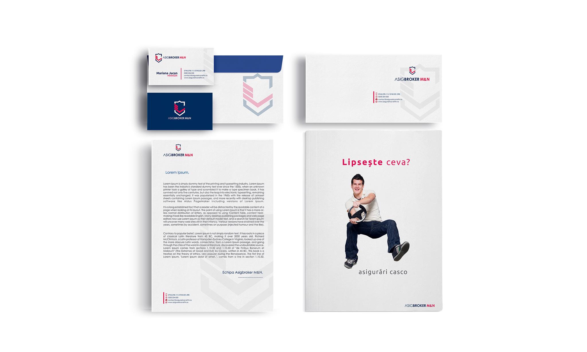 branding-firma-asigurari
