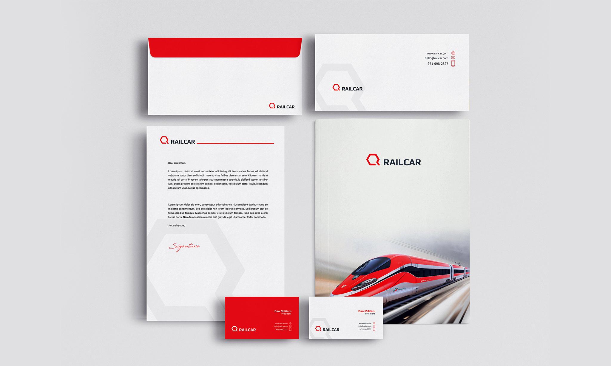identitate-vizuala-railcar