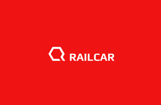 logo-design-railcar