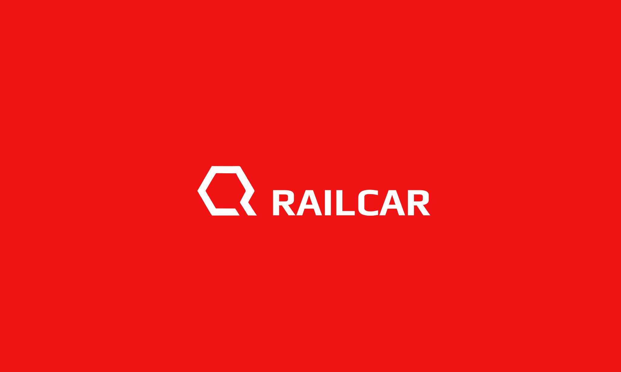 logo-design-railcar