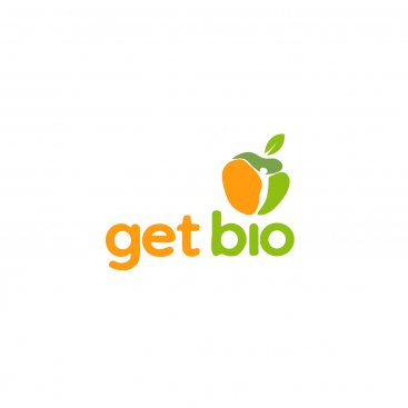 realizare-logo-magazin-online-nutritie