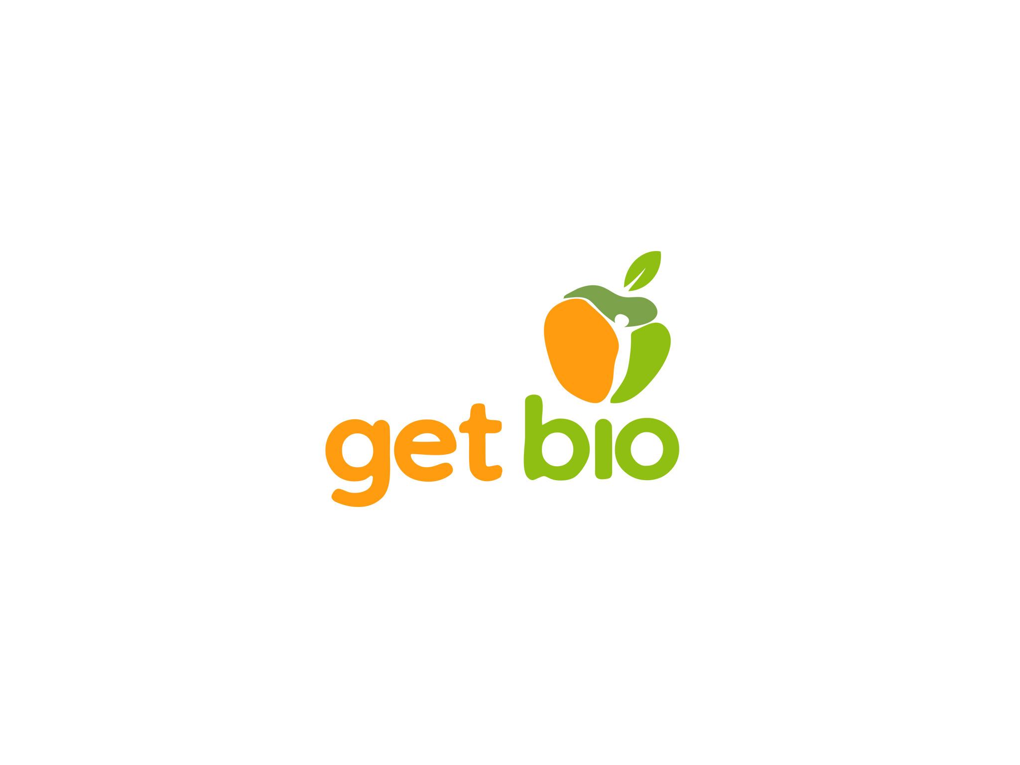 realizare logo pentru magazin online nutritie adlider