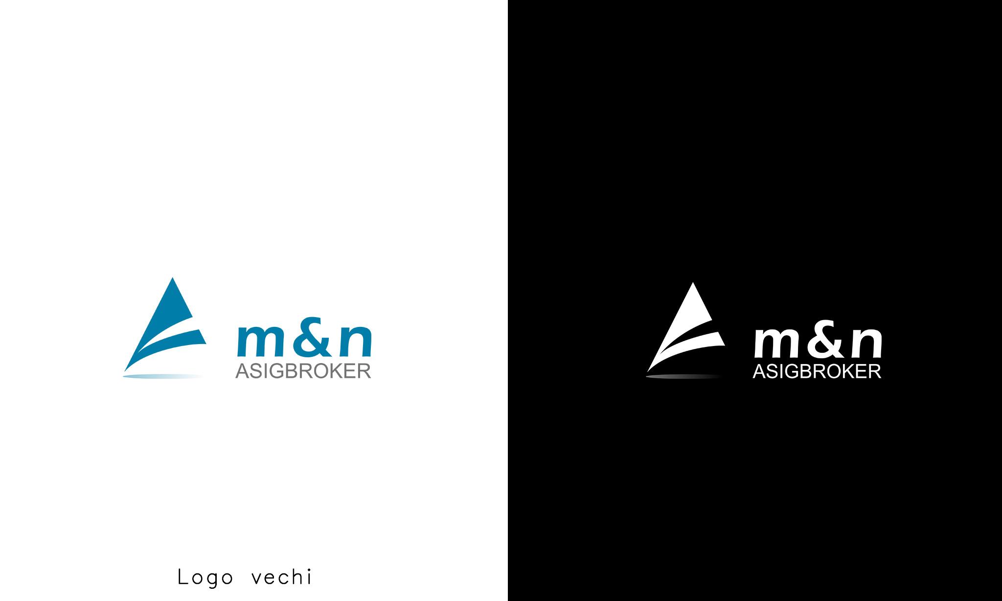 rebranding-logo