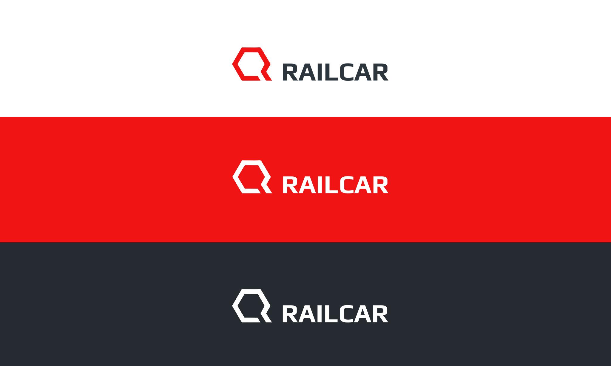 logo-design-versatilitate
