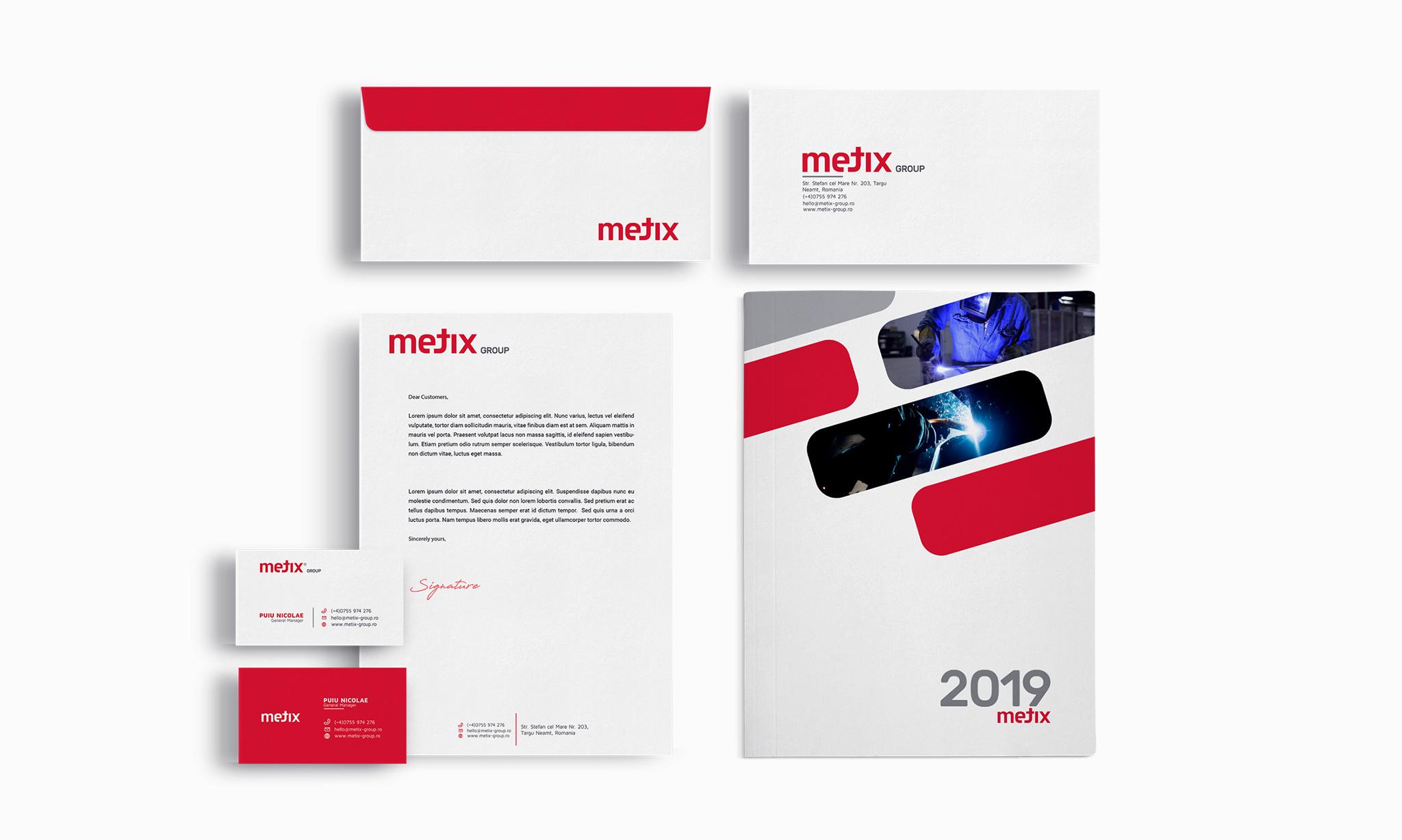 servcii-branding-metix