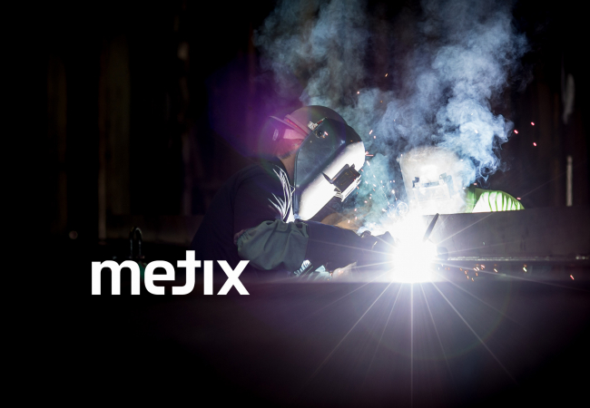 servicii-branding-metix