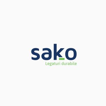 servicii-branding-sako