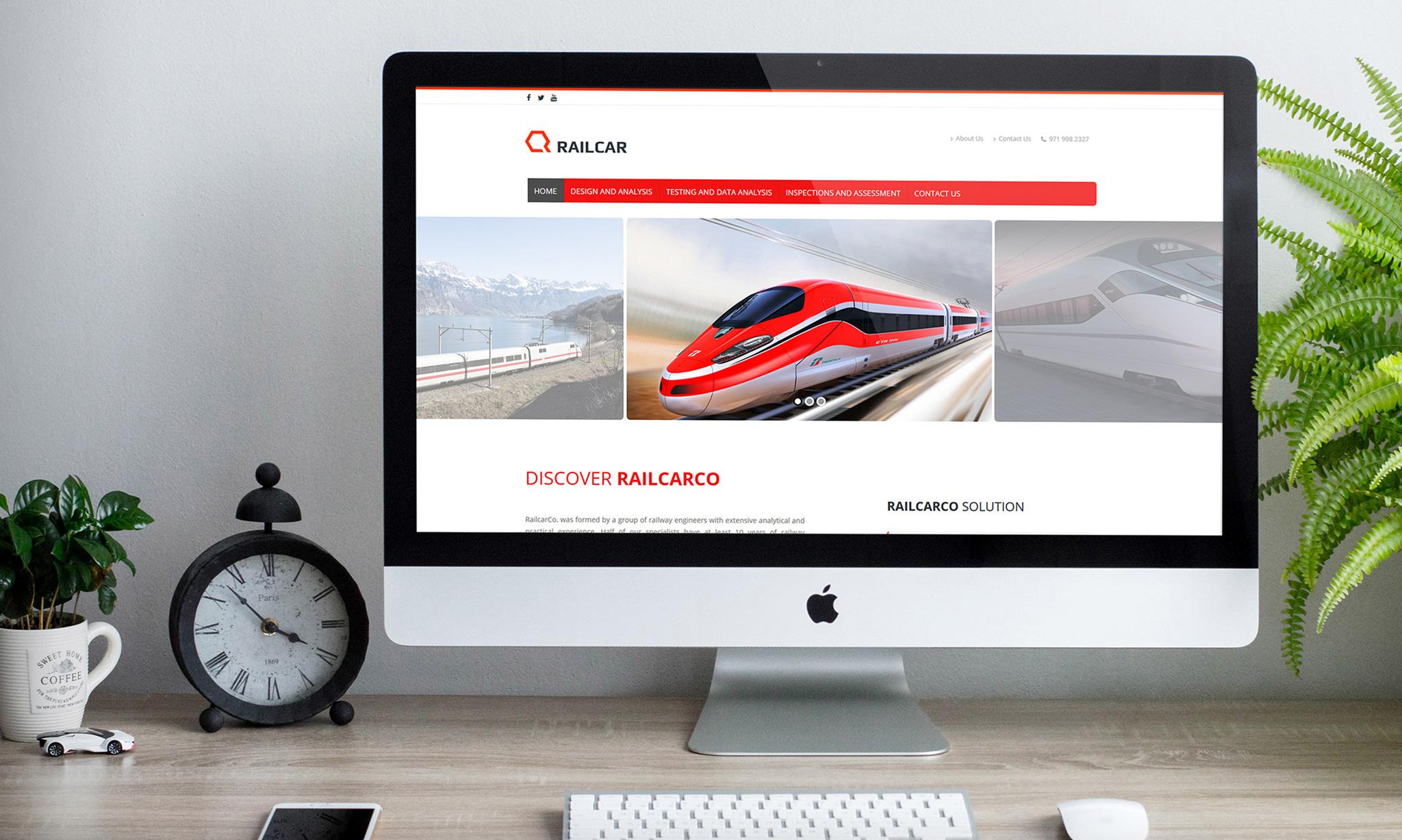web-design-railcar