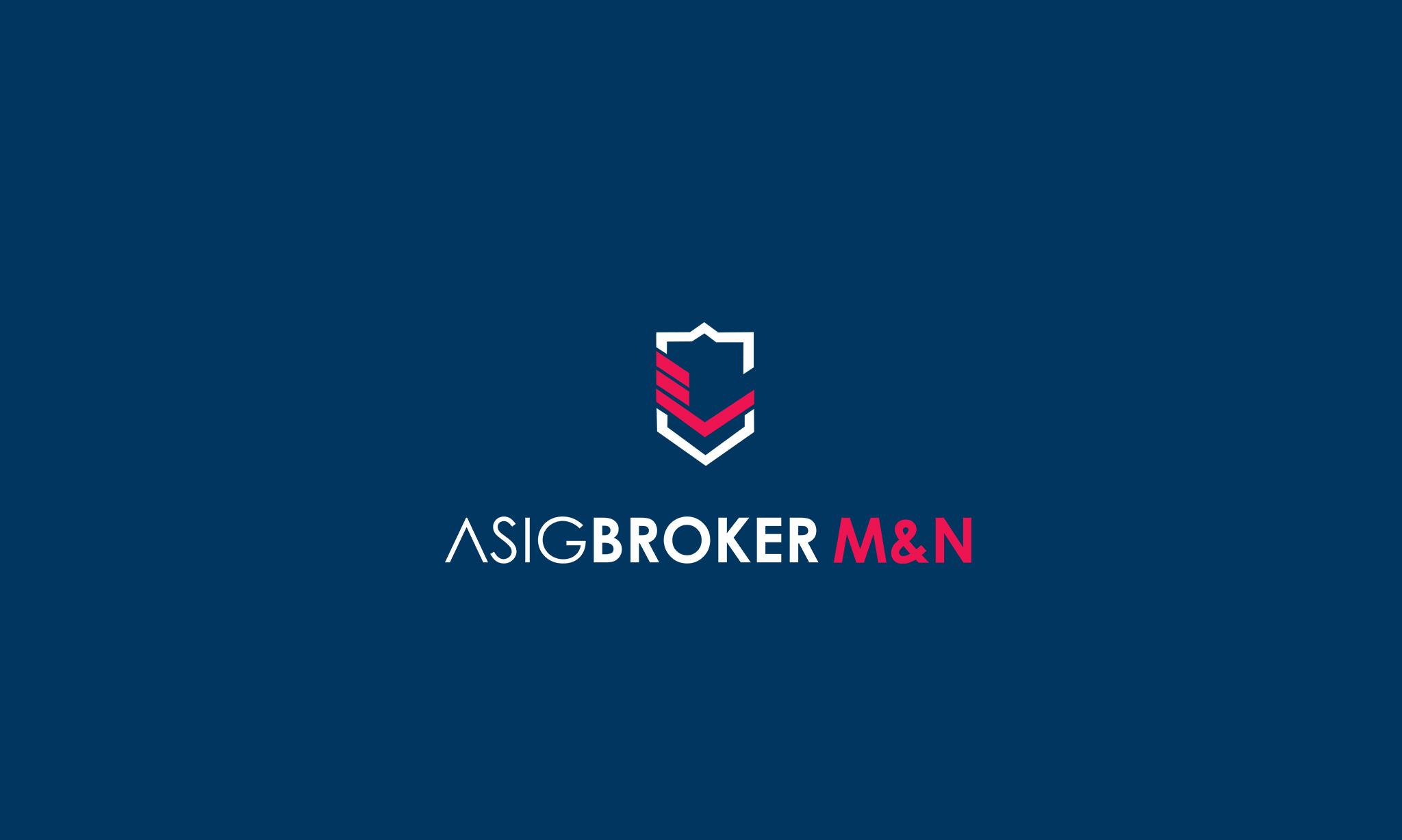 rebranding-firma-asigurari