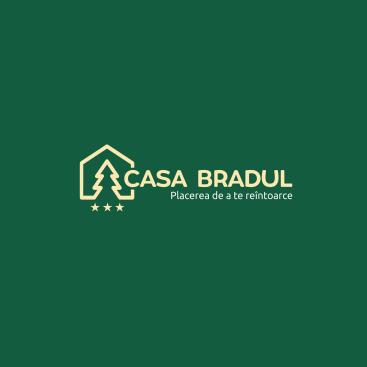 branding-casa-bradul