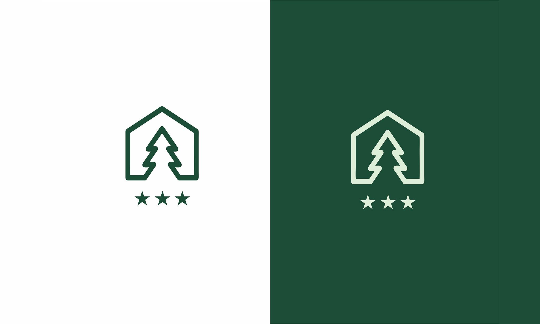 icon-logo