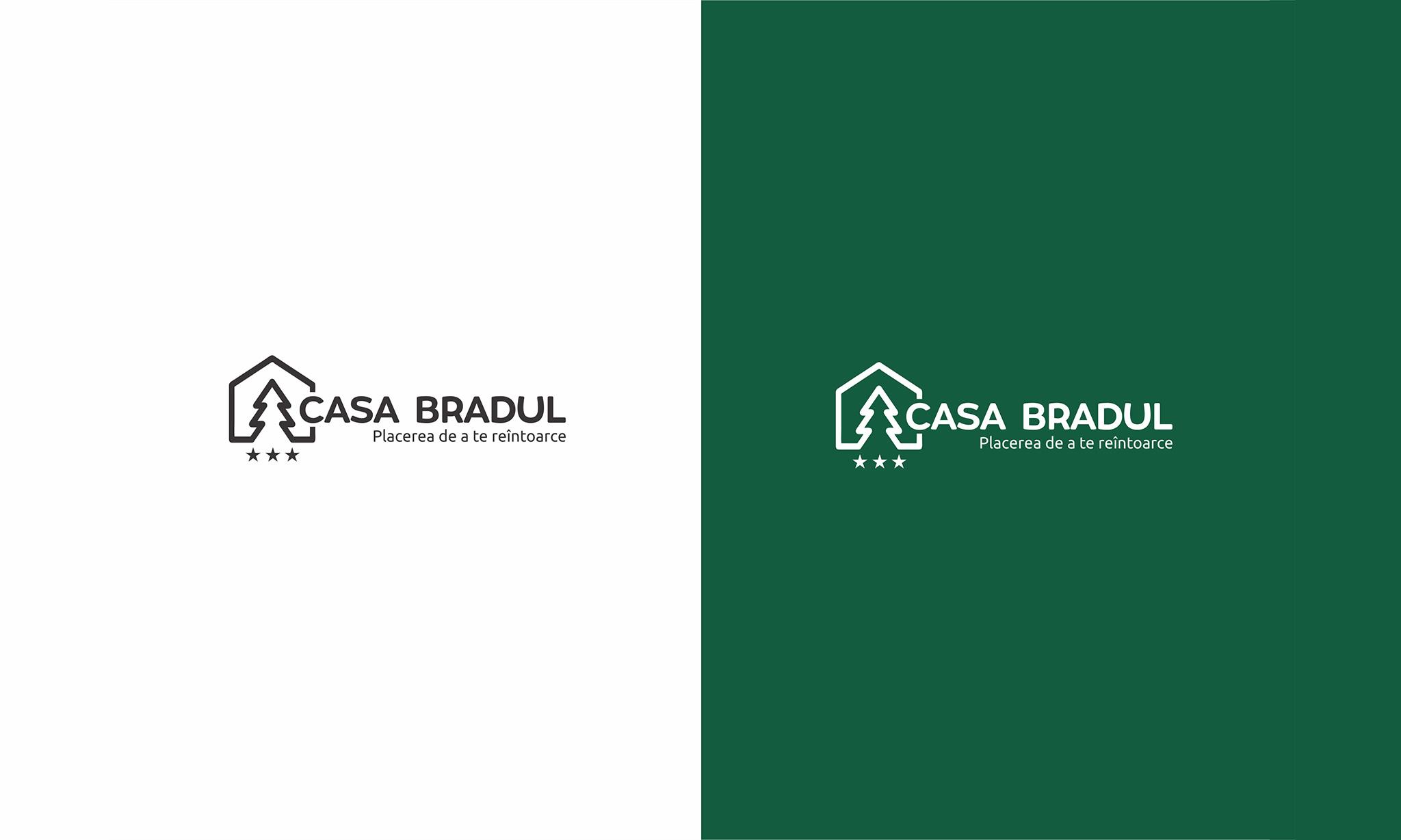 logo-design-casa-bradul