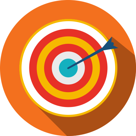 logo-design-pasul-3