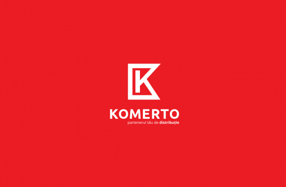 creare-logo-komerto