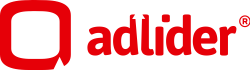 logo-adlider