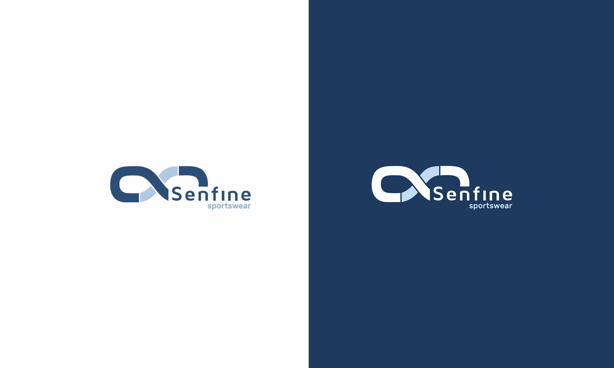 branding-produs-senfine-articole-sportive