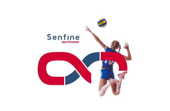 branding-senfine-haine-sportive