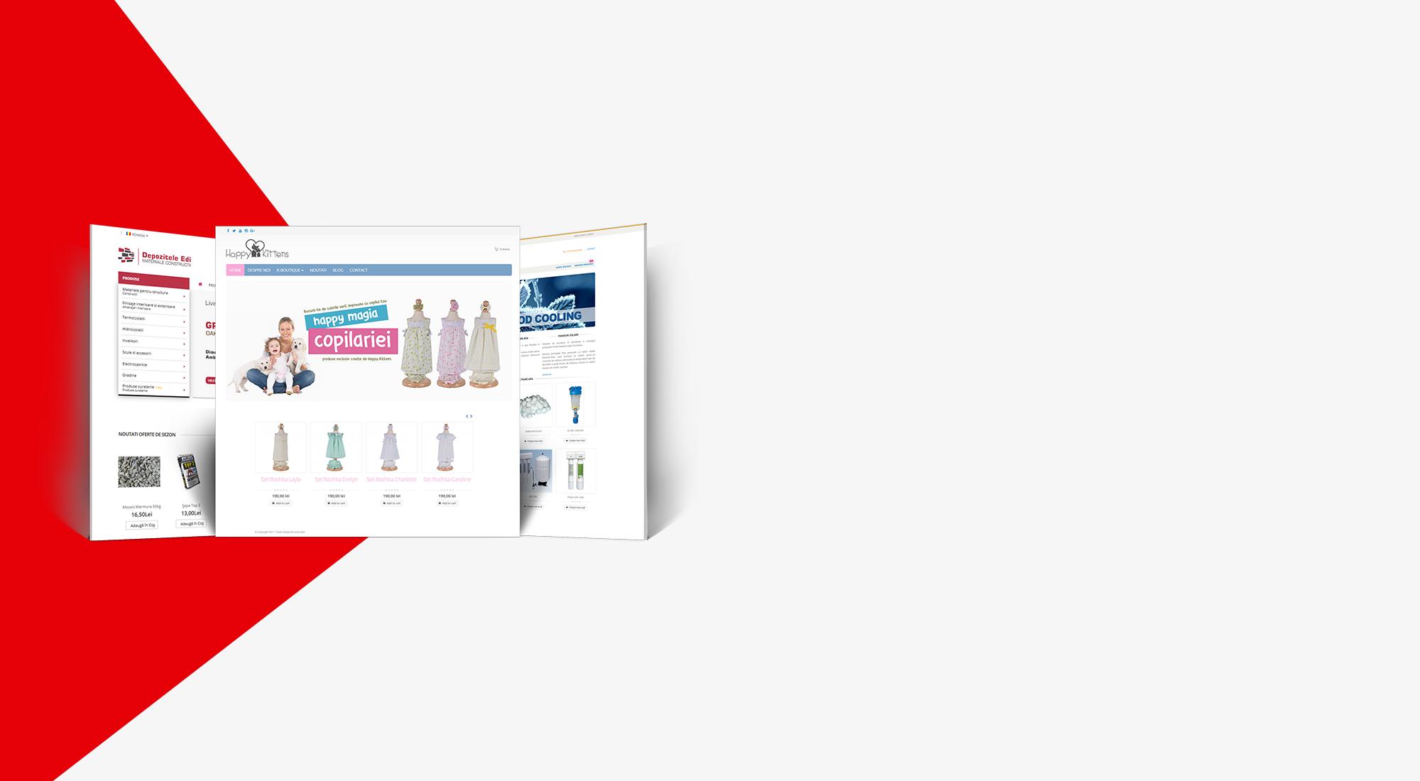 creare-site-web-magazin-online